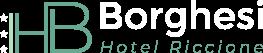 Borghesi Hotel